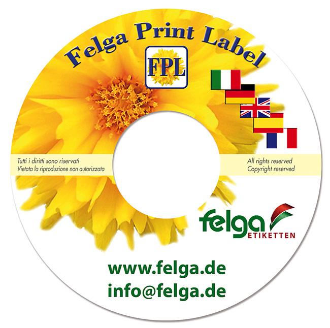 CD-FPL-201454d5362cccfa0