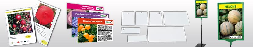Blattware-Polyester-Laserdrucker