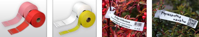 etichette-con-asola-trasferimento-termico