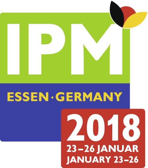 Felga-IPM-2018