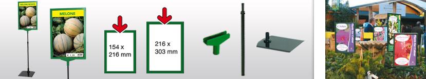 Plakatstaender-A4-A5-A6