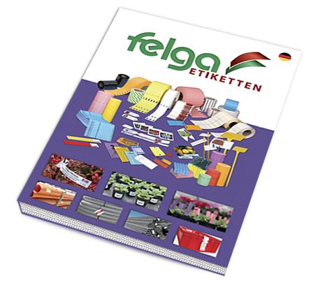Katalog-Felga-EtikettenfG28t7rAYuOEk