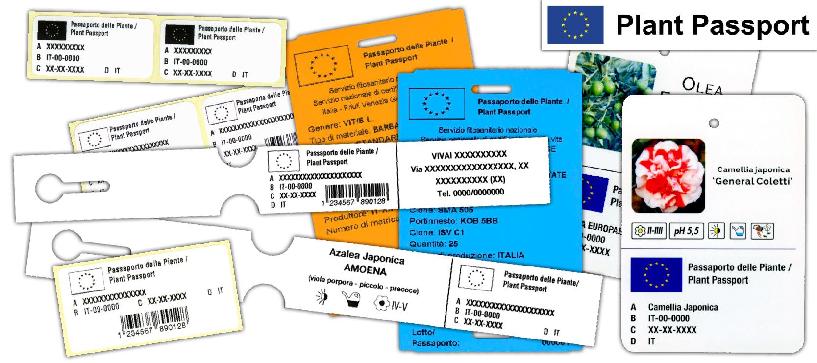 Passaporto-delle-piante